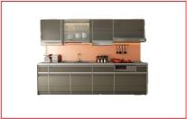 tủ bếp takara