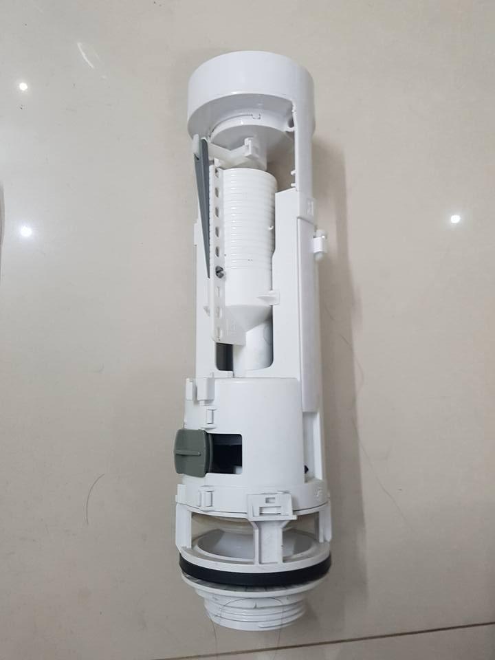 van-xa-doi-ban-cau-toto-H32600400