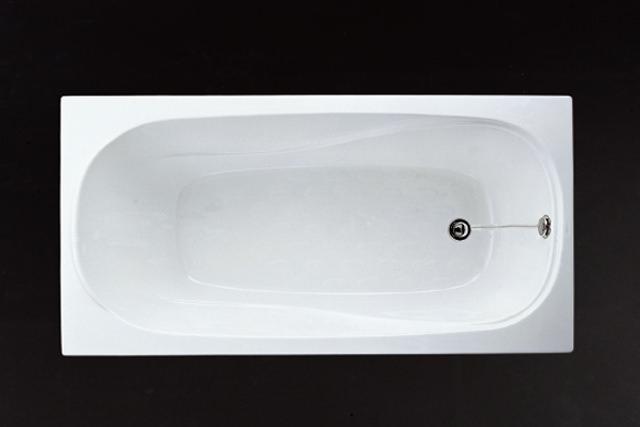 bồn tắm caesar AT0170