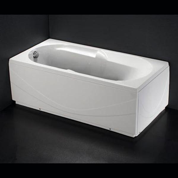 bồn tắm caesar AT0250L(R)