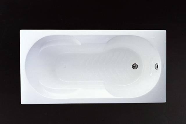 bồn tắm caesar AT0350