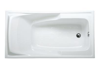 bồn tắm caesar AT0440