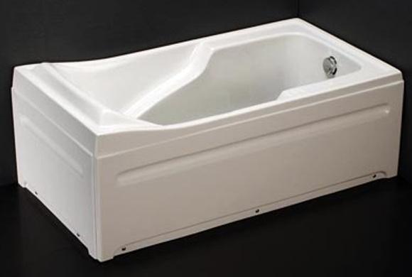 bồn tắm caesar AT0460L(R)