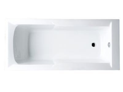 bồn tắm caesar AT0570