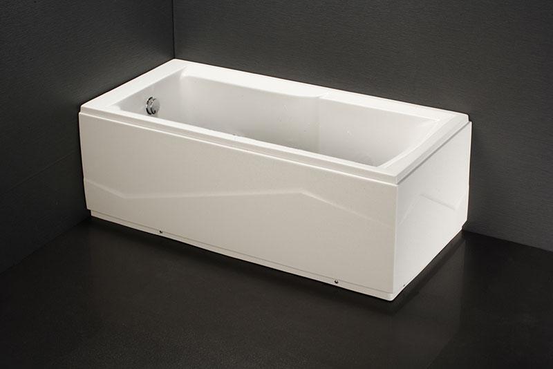 bồn tắm caesar AT0550L(R)