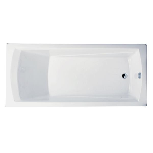 bồn tắm caesar AT0670