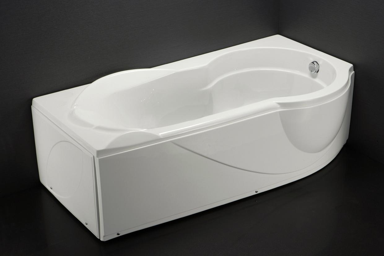 bồn tắm caesar AT3180L(R)