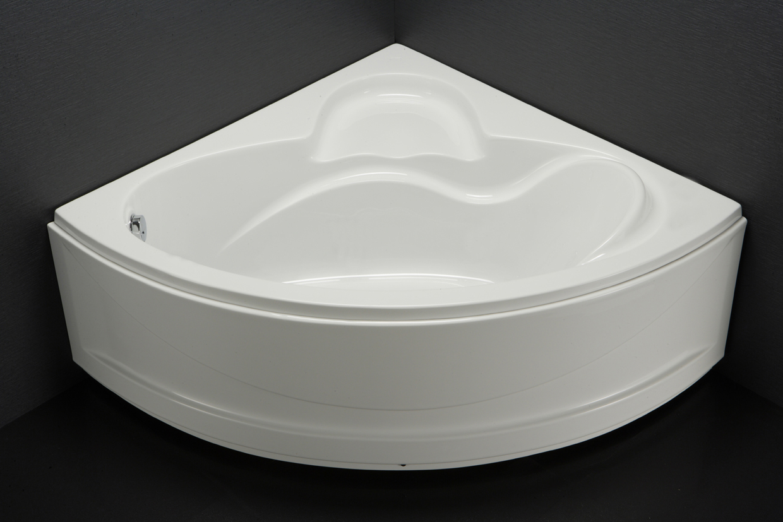 bồn tắm caesar AT5120