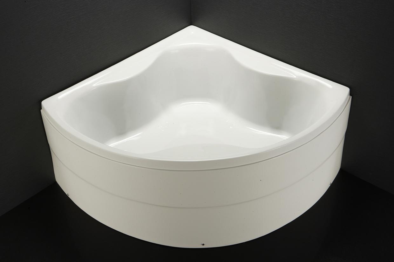 bồn tắm caesar AT5133