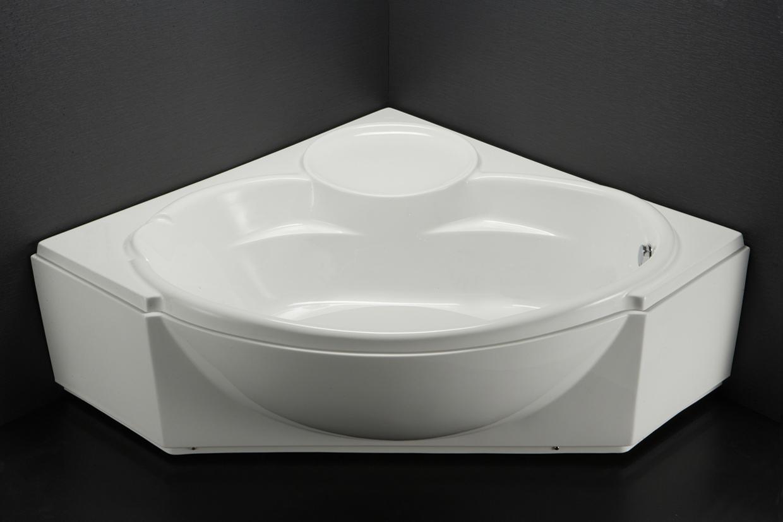 bồn tắm caesar AT5150
