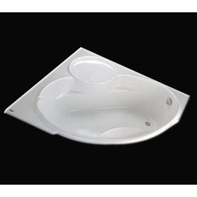 bồn tắm caesar AT5150A