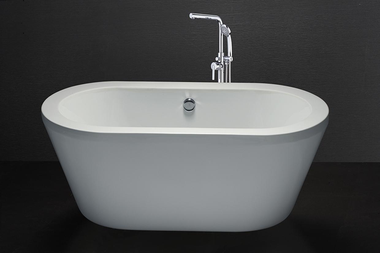 bồn tắm caesar AT6270