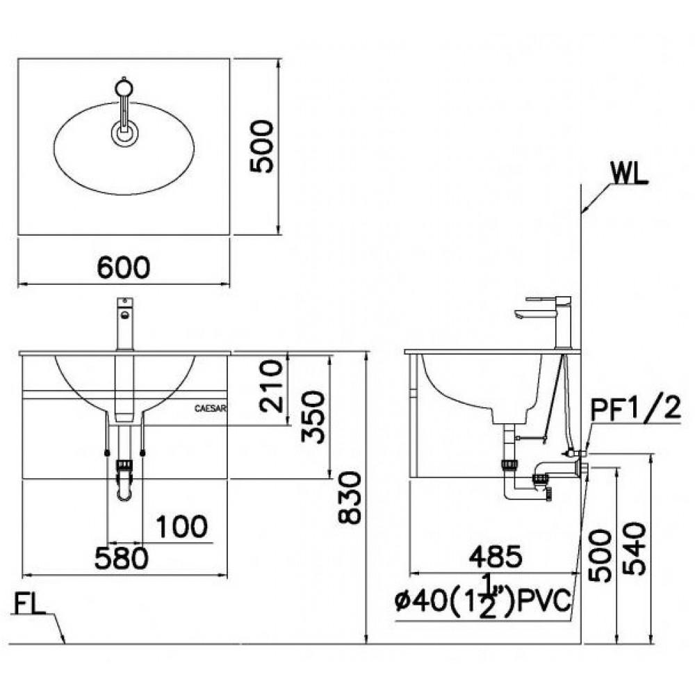 ban-ve-lavabo-LF5024