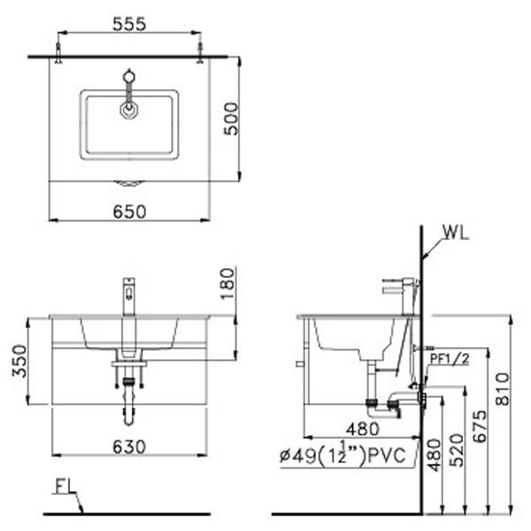 ban-ve-lavabo-LF5030