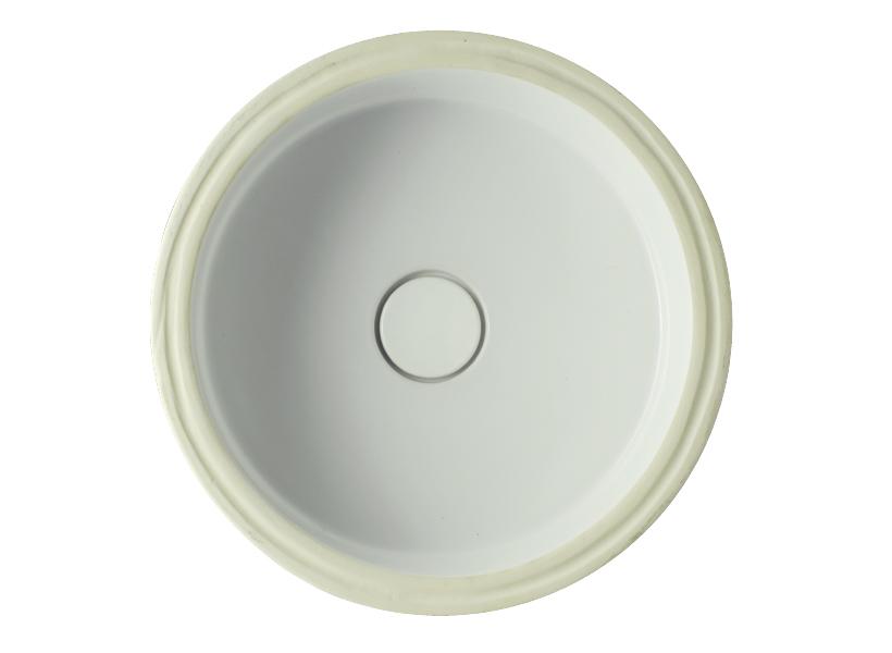 LF5118