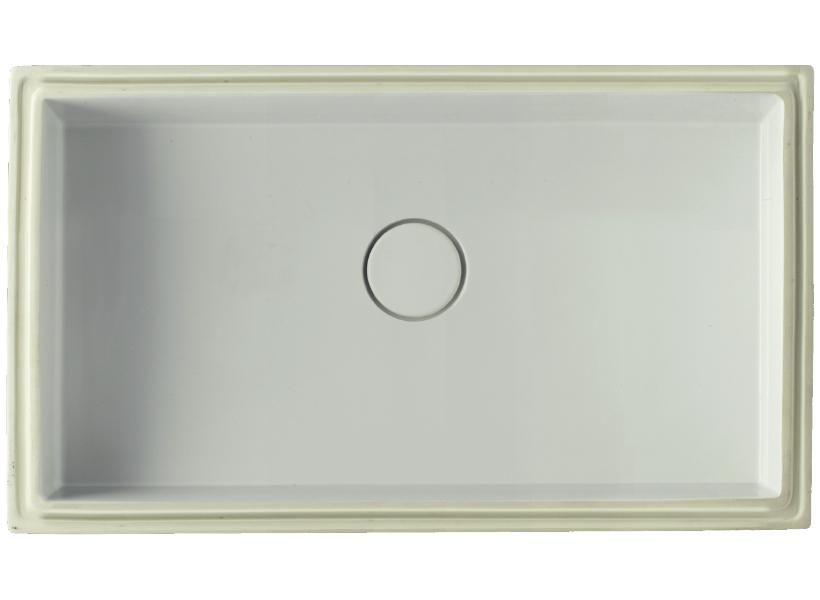 LF5130
