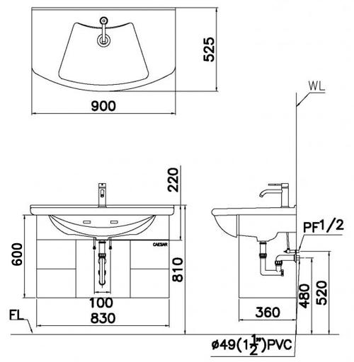 ban-ve-lavabo-LF5312