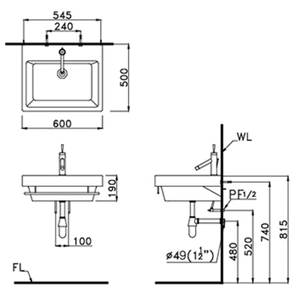 ban-ve-lavabo-LF5320