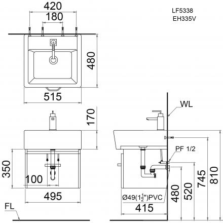 ban-ve-lavabo-LF5338