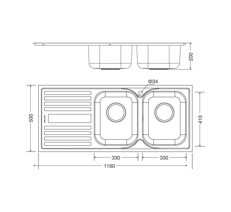 ban-ve-chau-malloca-MS 1025L