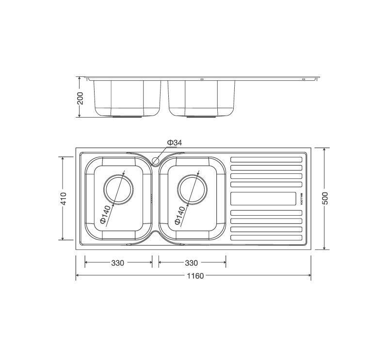 ban-ve-chau-malloca-MS 1025R