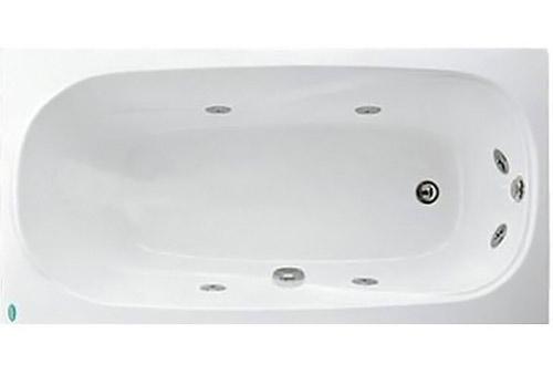 bồn tắm caesar MT0150