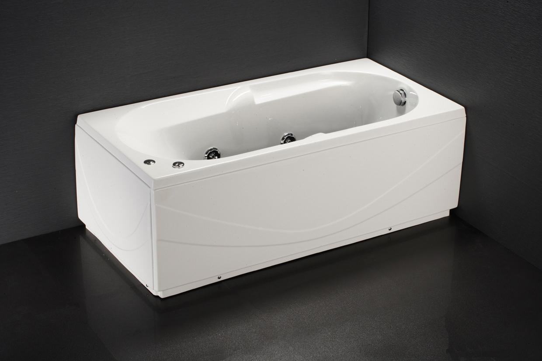 bồn tắm caesar MT0270L(R)