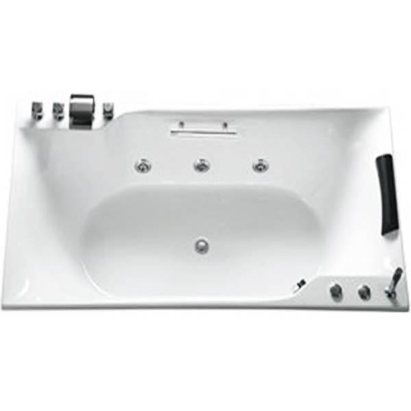 bồn tắm caesar MT0870