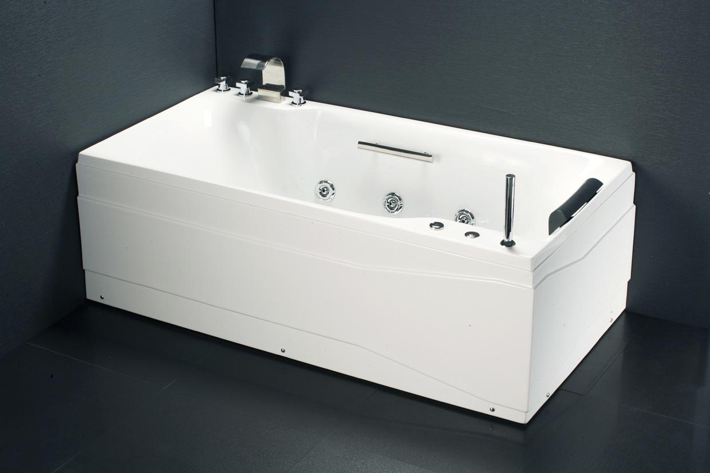 bồn tắm caesar MT0870L(R)