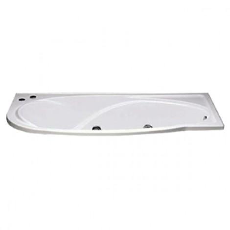 bồn tắm caesar MT3350AL(R)