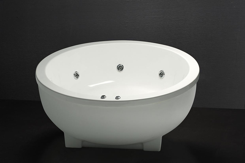 bồn tắm caesar MT6470