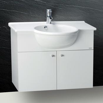 tu-lavabo-caesar-LF5306/EH180V