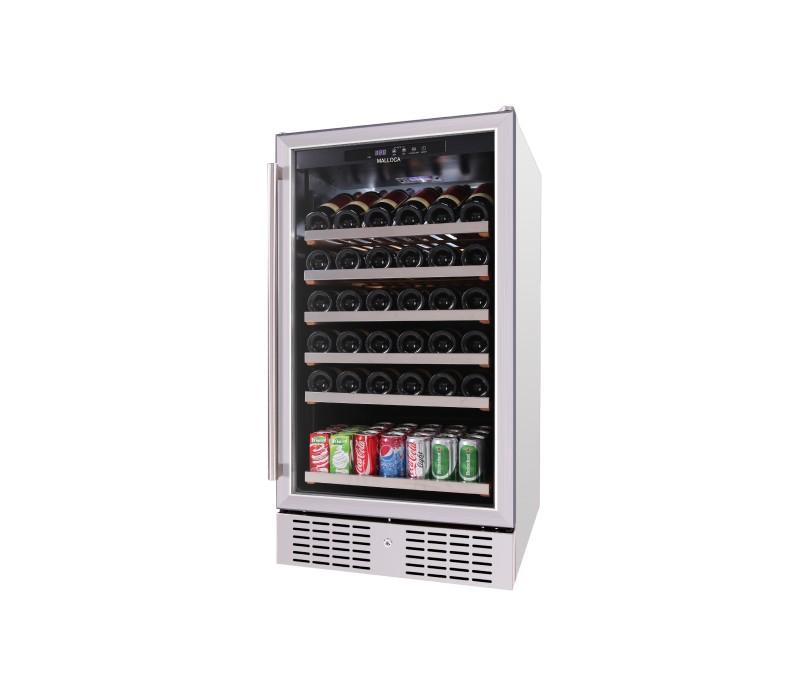Tủ Rượu MWC-89S (LG-89S)