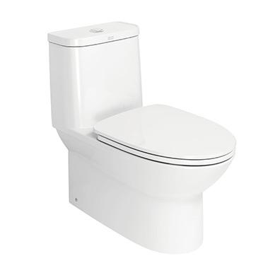 ban-cau-1-khoi-american-standard-WP-2073