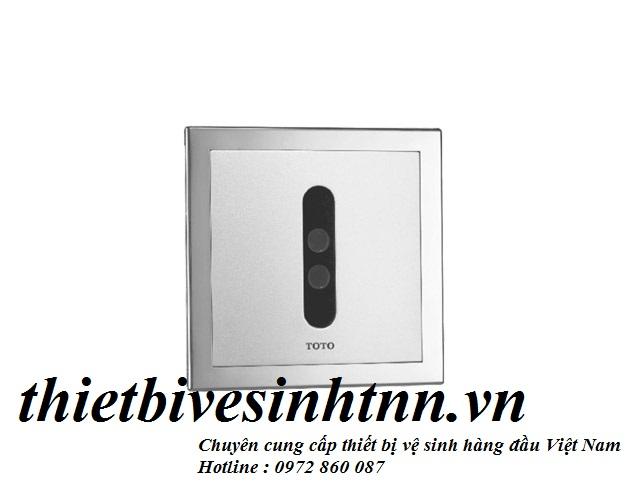 van-cam-ung-tieu-nam-am-tuong-toto-DUE115UPK