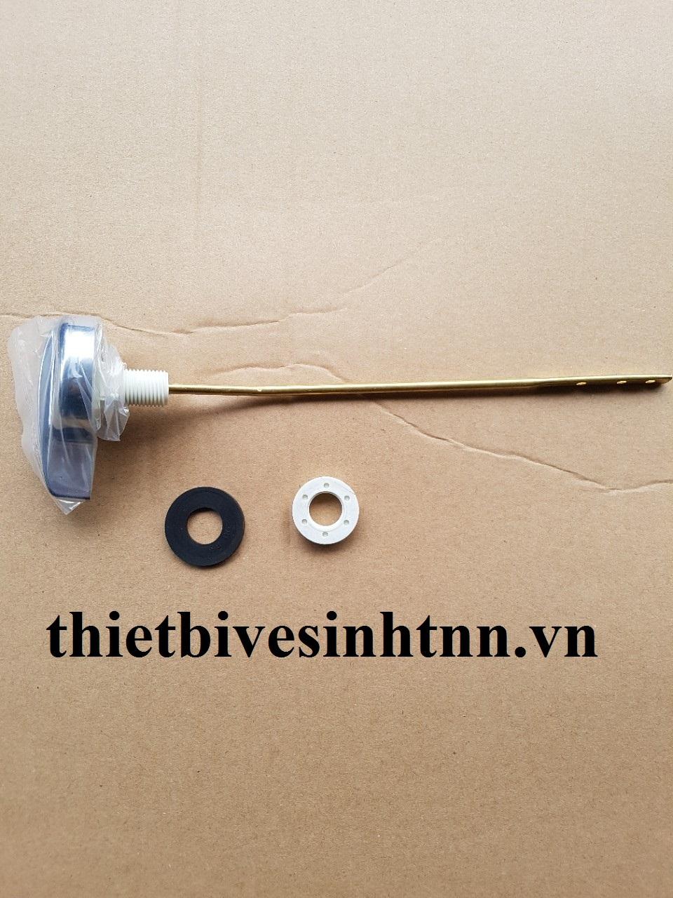 tay-gat-toto-hb5071-864