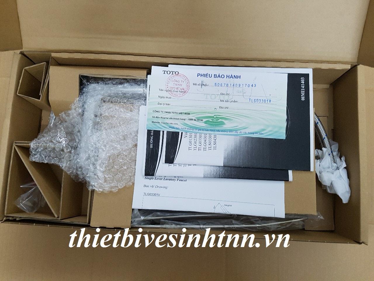 voi-chau-nong-lanh-toto-TLG03301V