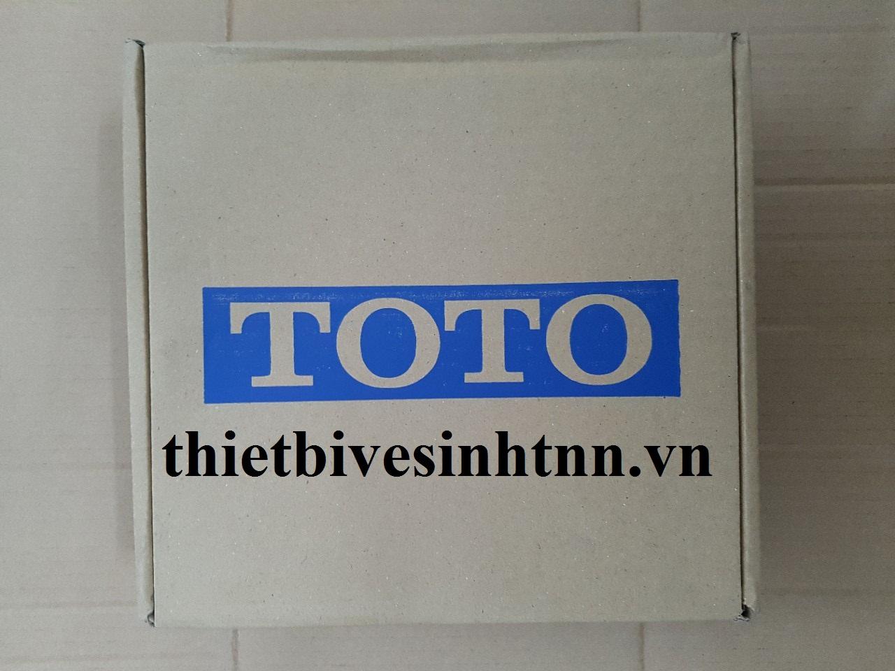 van-cam-ung-tieu-nam-toto-ts446dc