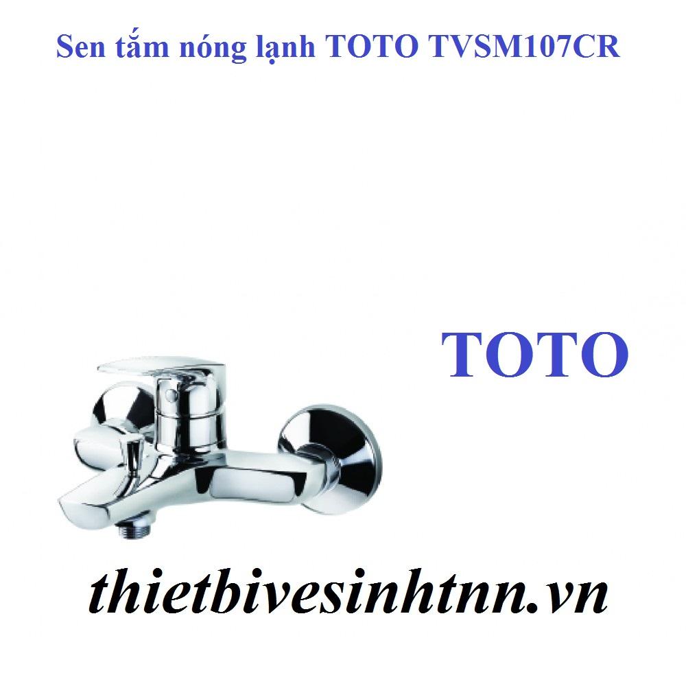 sen-tam-nong-lanh-toto-TVSM107CR