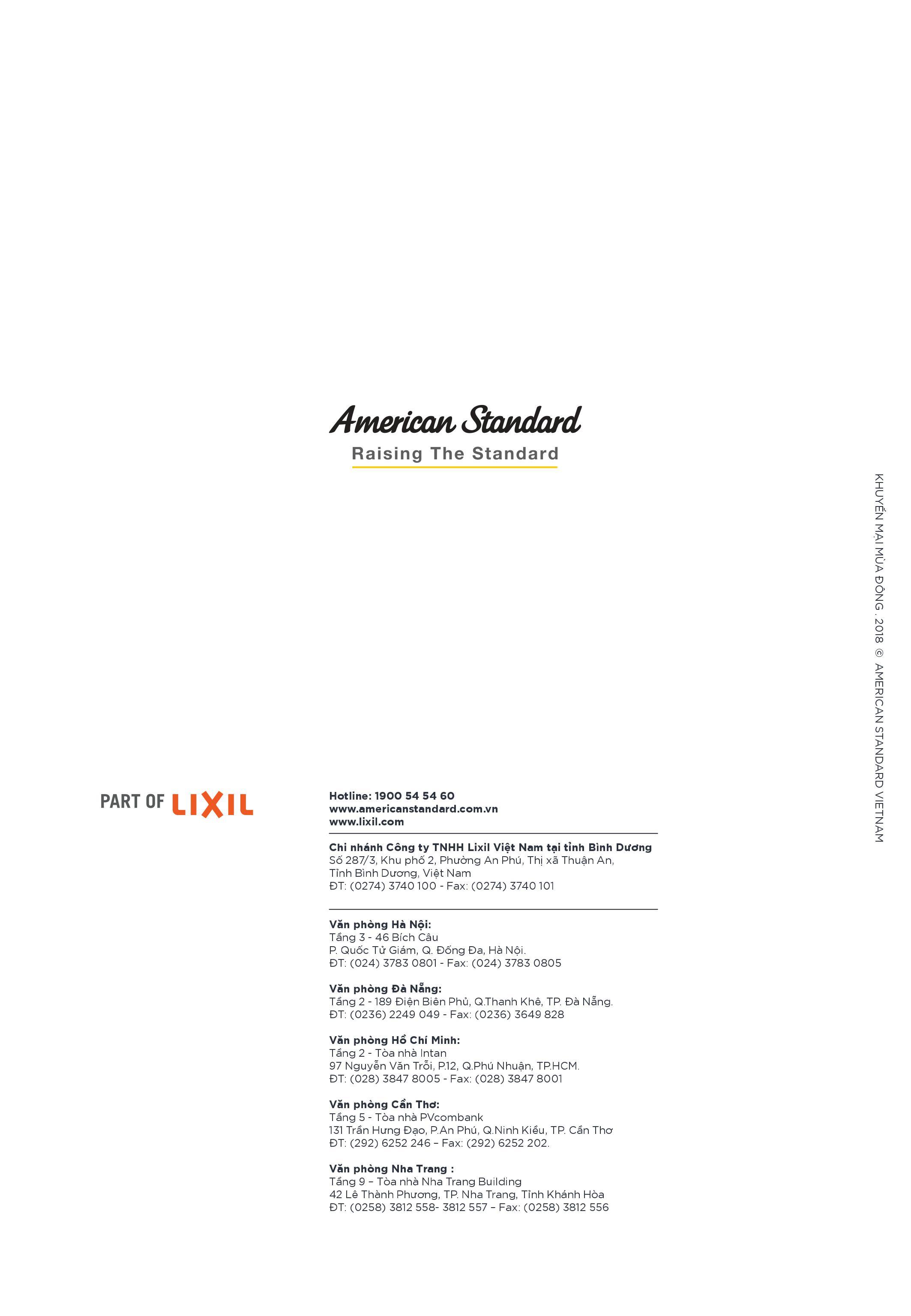 khuyen-mai-mua-dong-2018-american-standard