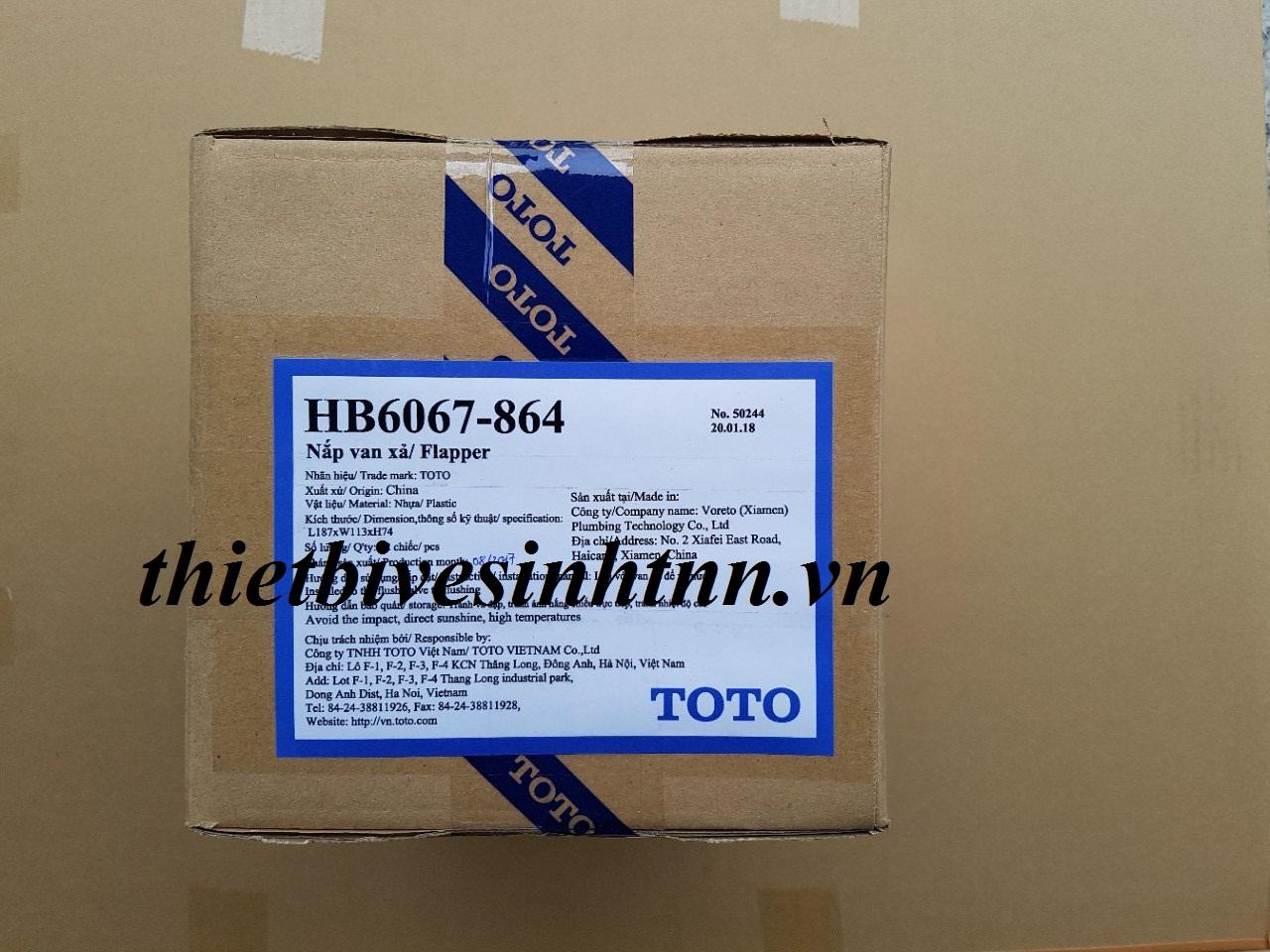 nắp-van-xả-toto-HB6067-864
