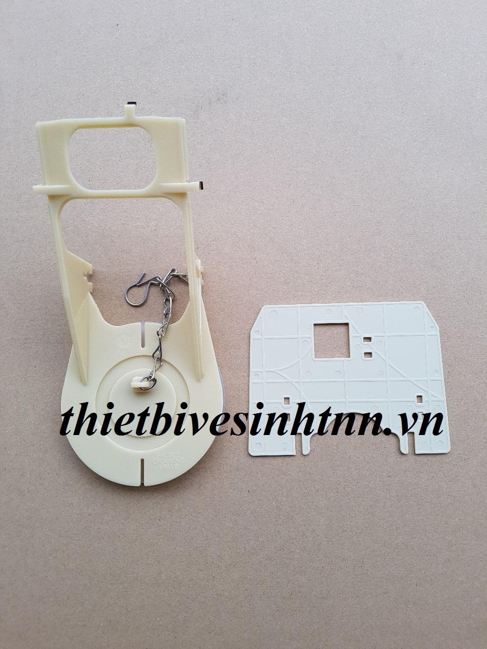nap-van-xa-toto-hb6067-864