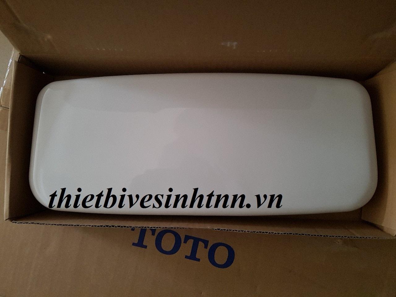 nắp-đậy-két-nước-toto-ms864
