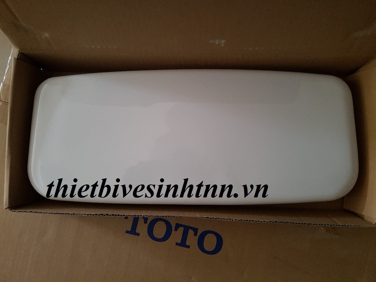 nap-ket-nuoc-toto-HCW864CRV