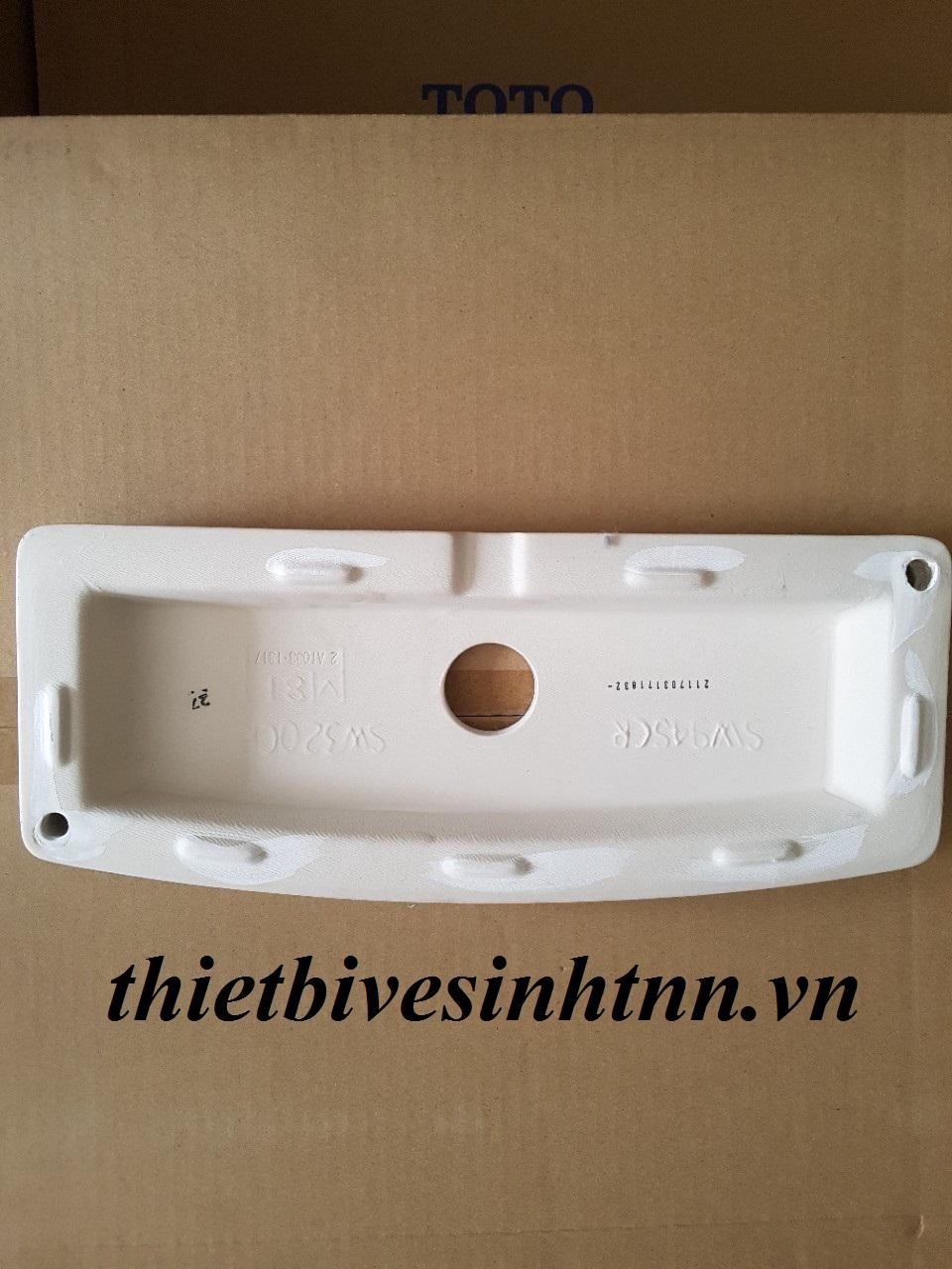 nap-ket-nuoc-ban-cau-toto-HSW945NCRV