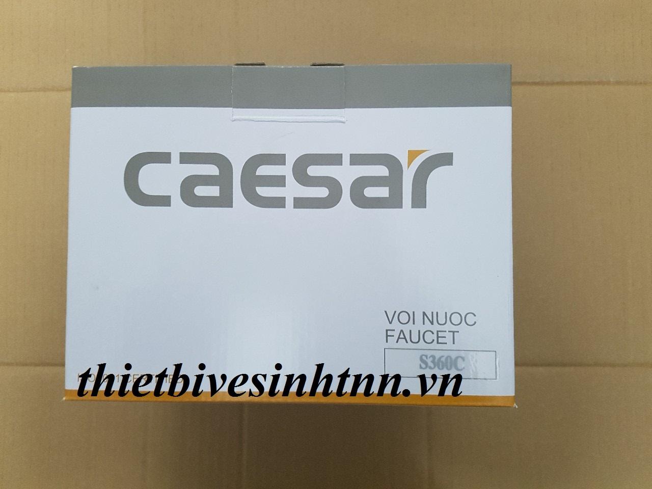 sen-tam-nong-lanh-caesar-S360C