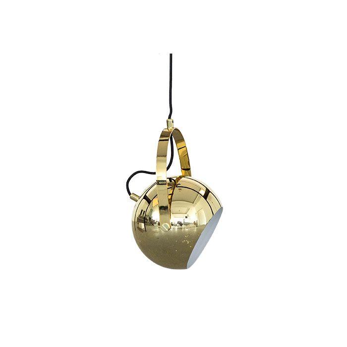 den-tran-LAMP004