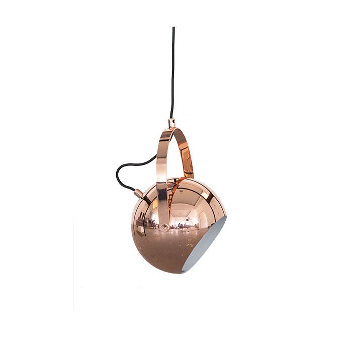den-tran-LAMP005