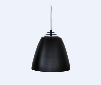 den-tran-LAMP007