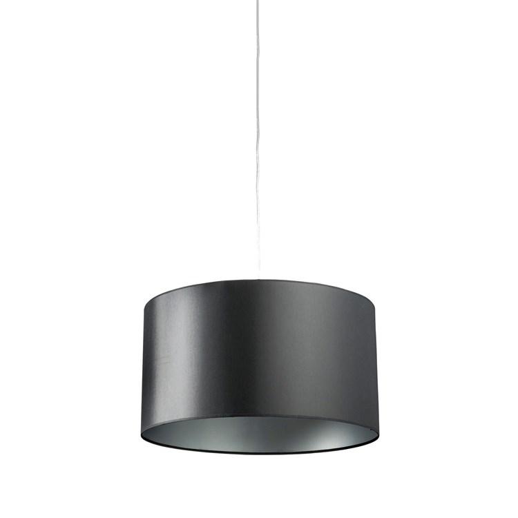 den-tran-LAMP021